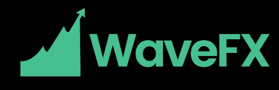 Wave-FX
