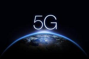 5G - Society