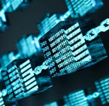 Blockchain & Crypto